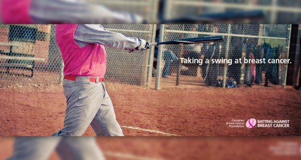 batting_web