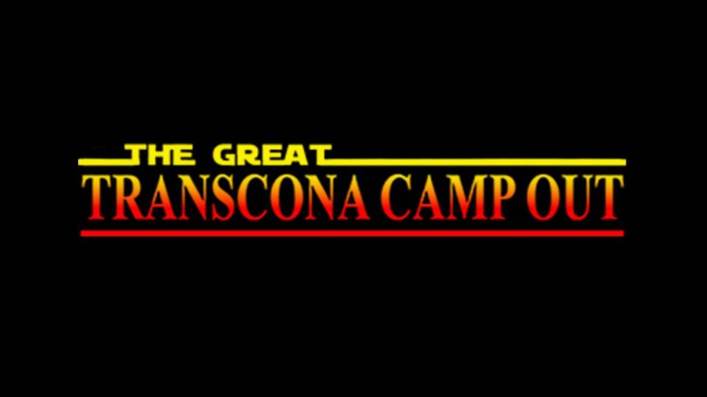 thegreattransconacampout_web