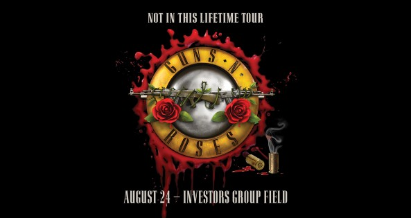 GunsNRoses_FB_1920x1080_Winnipeg_02