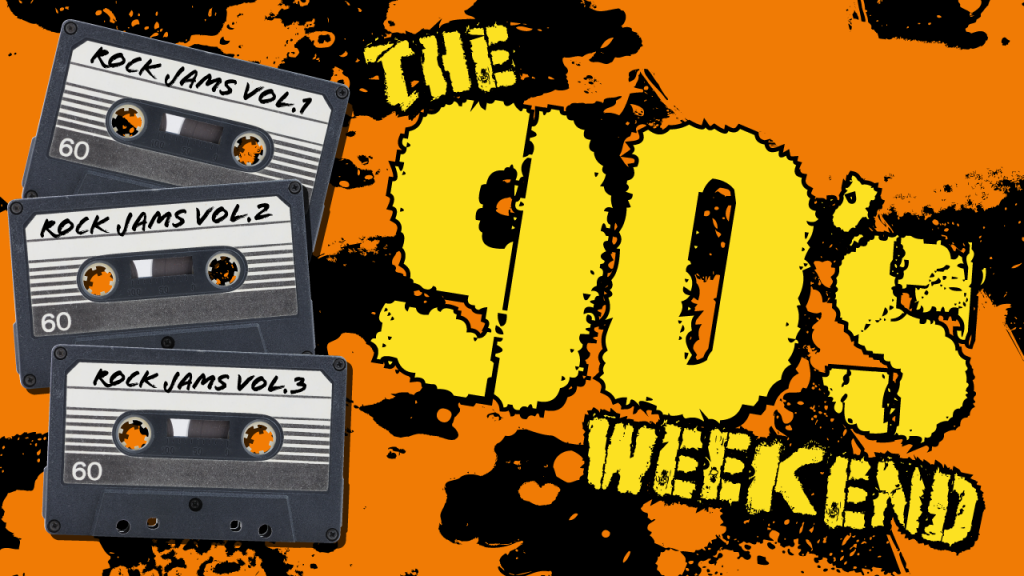 The90sWeekend_v2