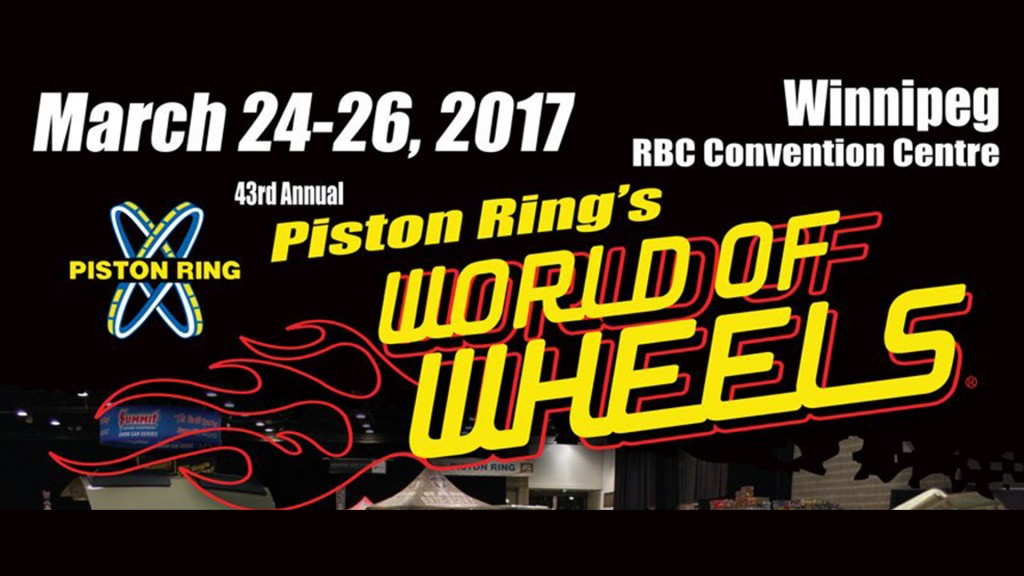 worldofwheels_web