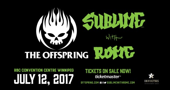 1617CONV001_The-Offspring-Sublime_Concourse_1920x1080_v1