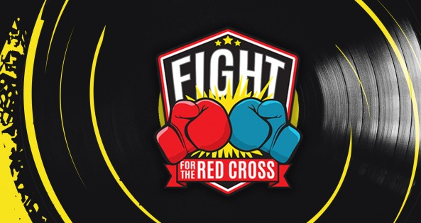 fightfortheredcross_citi_web
