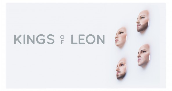 KingsOfLeon_FB_1920x1080_no_show_info_02 (002)