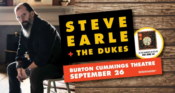 1617BCT043_SteveEarle_Concourse1920x1080