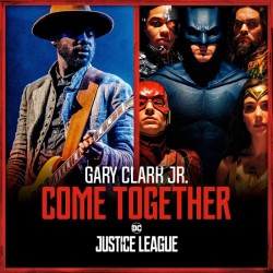 Gary-Clark-Jr-Come-Together