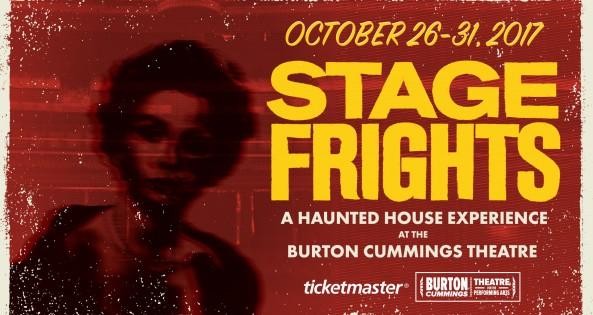 en_1920x1080_stagefrights