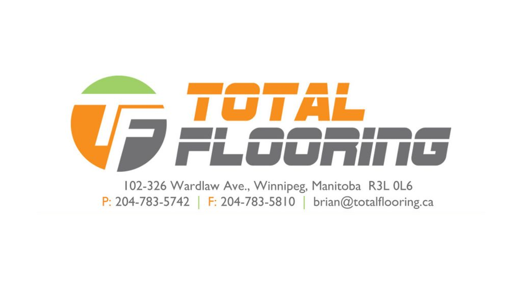 Win A $1,000 Gift Card For Total Flooring!
