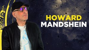 Howard Mandshein