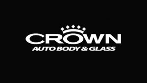 Crown Autobody and Glass