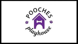 Pooches Playhouse