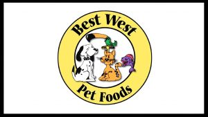 Best West Pet Foods (All Locations)