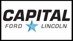 Capital Ford Lincoln