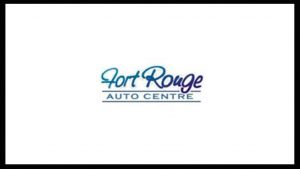 Fort Rouge Auto body