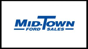 Mid-Town Ford