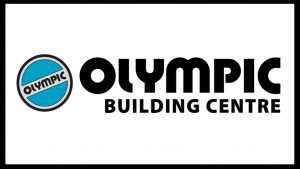 Olympic Building Centre