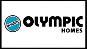 Olympic Homes