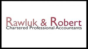 Rawluk & Robert Chartered Professional Accountants