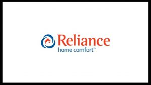 Reliance Superior Heating, Air Conditioning & Plumbing