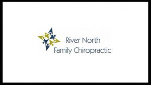 River North Family Chiropractic