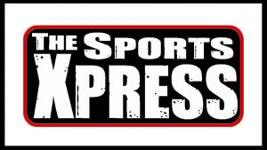 The Sports Xpress