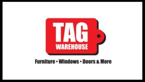 TAG Warehouse