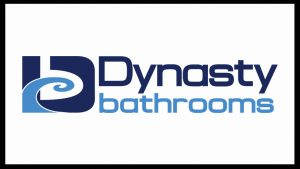 Dynasty Bathrooms