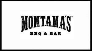 Montana's BBQ & Bar (Sterling Lyon Parkway)